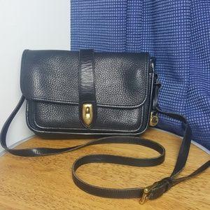 Dooney & Bourke vintage purse